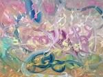 Obras de arte: Europa : España : Catalunya_Barcelona : Barcelona : Abstracto 125