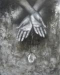 Obras de arte: America : México : Jalisco : zapopan : S/T