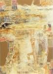 """Obras de arte: America : Argentina : Buenos_Aires : boulogne : Serie """"TERRA"""""""