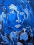 Obras de arte: America : Chile : Antofagasta : antofa : acreditado