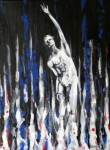 Obras de arte:  : España : Madrid : Torrelodones : SPIRIT