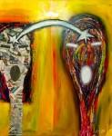 Obras de arte:  : México : Nuevo_Leon : Monterrey : match