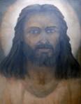 Obras de arte: America : México : Durango : durango_ciudad : Cristo