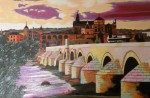 Obras de arte:  : España : Comunidad_Valenciana_Alicante : alicante_ciudad : CORDOBA