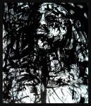 Obras de arte: America : Chile : Antofagasta : antofa : Noches de