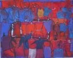 Obras de arte: America : México : Mexico_Distrito-Federal : Mexico_D_F : EL CLUB