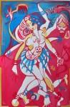 Obras de arte:  : Italia : Veneto :  : Kali