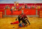 Obras de arte:  : México : Mexico_region :  : El Gran Castigador