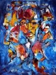 Obras de arte: America : Chile : Antofagasta : antofa : derechos inherentes
