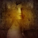Obras de arte:  : Argentina : Buenos_Aires : Avellaneda : la piel y la sombra