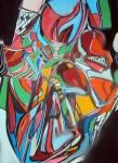 Obras de arte: America : Chile : Antofagasta : antofa : Nueva