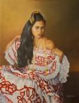 Obras de arte: America : Panamá : Panama-region : Panamá_centro : Encanto