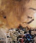 Obras de arte:  : España : Valencia : valencia_ciudad : Construcción II