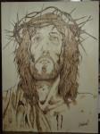 Obras de arte:  : España : Castilla_la_Mancha_Cuenca : cuenca_ciudad : Jesús