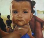 Obras de arte:  : Brasil : Rio_Grande_do_Sul : caxias : Mi mundo es otro