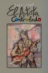 Obras de arte: Europa : España : Catalunya_Barcelona : Viladecans : El Artista Controlado