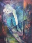 Obras de arte: America : Panamá : Panama-region :  : Visible en el Silencio