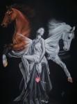 Obras de arte: America : México : Aguascalientes : Aguascalientes_ciudad : Eclipse