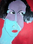 Obras de arte: America : Chile : Antofagasta : antofa : historia de amor