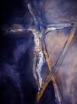 Obras de arte: America : Chile : Antofagasta : antofa : Distancia