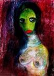 Obras de arte: America : Chile : Antofagasta : antofa : noticias