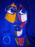 Obras de arte: America : Chile : Antofagasta : antofa : ruatl