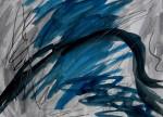 Obras de arte: Europa : España : Islas_Baleares : santanyi : sn