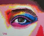Obras de arte:  : España : Comunidad_Valenciana_Alicante : alicante_ciudad : GRAN HERMANO