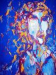Obras de arte: America : Chile : Antofagasta : antofa : victoria