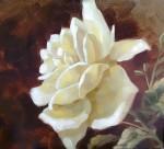 Obras de arte:  : Colombia : Antioquia :  : Rosa No. 8