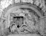 Obras de arte:  : México : Mexico_Distrito-Federal : Benito_Juarez : Puerta de la Esperanza