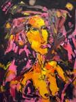 Obras de arte: America : Chile : Antofagasta : antofa : Se te echa de menos