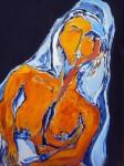 Obras de arte: America : Chile : Antofagasta : antofa :  esperada