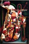 Obras de arte: America : Colombia : Santander_colombia : Bucaramanga : INTEGRACIONISMO MUSICAL