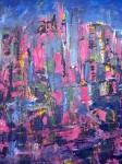 Obras de arte: America : Chile : Antofagasta : antofa : hoy