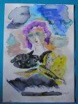 Obras de arte: America : Colombia : Santander_colombia : Bucaramanga : Region1