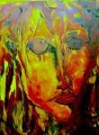 Obras de arte: America : Chile : Antofagasta : antofa : �sin ganas de nada�