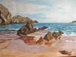Obras de arte: Europa : España : Cantabria : Santander : La Arnia - Cantabria