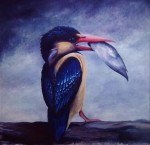 Obras de arte:  : Chile : Araucania : temuko : Apolog�a a la muerte