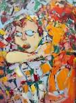 Obras de arte: America : Chile : Antofagasta : antofa : los gestores
