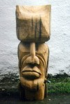 <a href='http://www.artistasdelatierra.com/obra/146518-Basajaun.html'>Basajaun &raquo; Patxi Xabier Lezama Perier<br />+ más información</a>