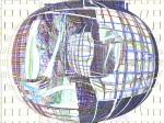 Obras de arte: America : Argentina : Neuquen : neuquen_argentina : oculto y visible II