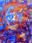 Obras de arte: America : Chile : Antofagasta : antofa : Magnífico