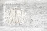 Obras de arte: America : Argentina : Neuquen : neuquen_argentina : haikus VII