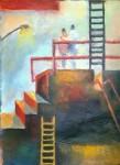 Obras de arte: America : Colombia : Santander_colombia : Bucaramanga : anónimos