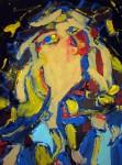 Obras de arte: America : Chile : Antofagasta : antofa : Encuentros