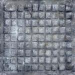 Obras de arte: America : México : Mexico_Distrito-Federal : Benito_Juarez : Obsidiana Jaguar