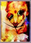 Obras de arte:  : Argentina : Buenos_Aires : Buenos_Aires_ciudad : Mundo Dalí