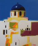 Obras de arte:  : España : Comunidad_Valenciana_Alicante : alicante_ciudad : GRIEGO