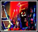 Obras de arte:  : Argentina : Buenos_Aires : Buenos_Aires_ciudad : Ciudad para armar.